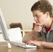 Курсы программирования для школьников – один из этапов их будущей профориентации
