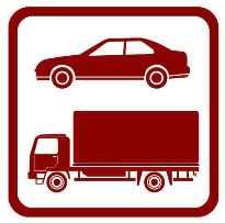 Автоматизация автотранспортного бизнеса: лучший способ экономии средств