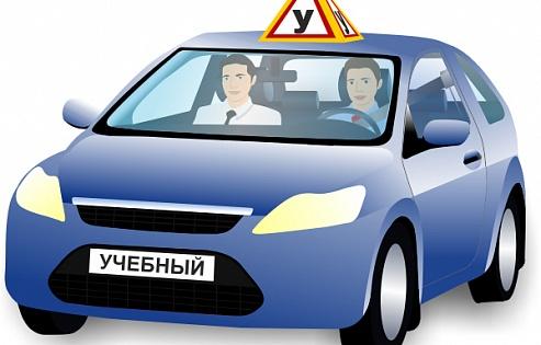 Учет ГСМ в автотранспортных компаниях, или автоматизация автошколы