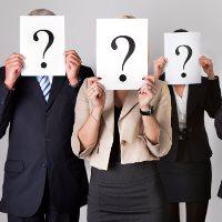 Как доказать должную осмотрительность и сдавать отчетность верно