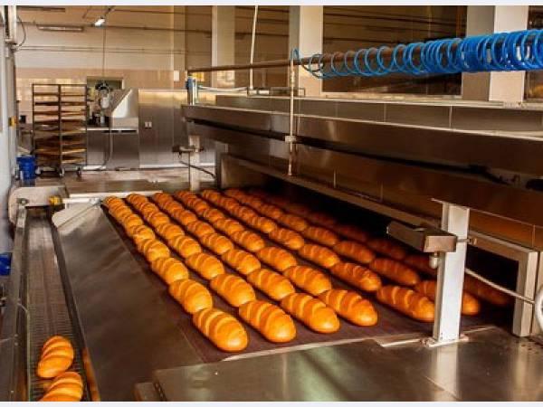 Издержки хлебобулочного производства стали слишком большими? Мы научим, как их сократить!