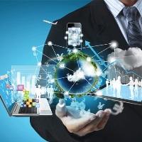 """""""Бизнес-форум 1С:ERP"""" для крупного бизнеса"""