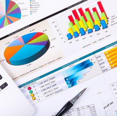 Управленческий учет, или почему он важен малым и средним производственным компаниям