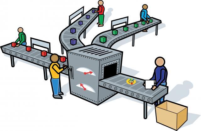 """Добавлен новый функционал в отраслевые программы """"Апрель Софт: Оперативное управление производством"""" и """"Апрель Софт: Позаказное производство"""""""