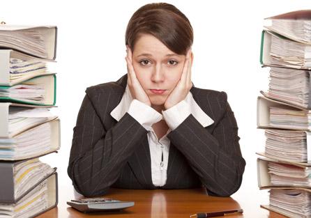 Ошибки в учете – найти и обезвредить. Новый курс для бухгалтеров в 1С:Апрель Софт!