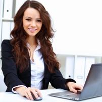 Новые курсы Центра Сертифицированного Обучения - в помощь бухгалтеру