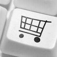 """Прошла третья """"серия"""" из цикла вебинаров по блокам учета в 1С:ERP, посвященная закупкам"""