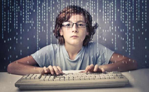 """Открыт новый набор на курсы программирования для школьников """"Основы программирования на Java"""""""