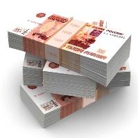 Как превратить траты на онлайн-кассы в эффективные инвестиции?
